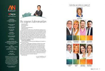 Yayın Kurulumuz-eczaci-egitimi-eczane-egitimi-satis-koclugu-eczanede-ekip-yönetimi-baglanma-teorisi-yenilesim-eczane-mentorlugu