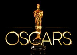 Ecz. Nesrin Gültekin Arbak | Oscar'ın Kaybedenler Kulubü