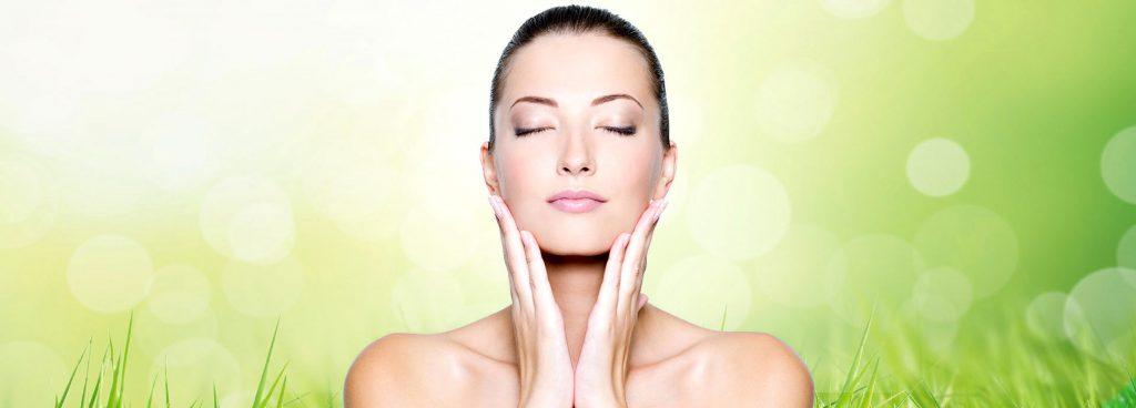 Dermokozmetik Ürünleri Tedaviyle Buluşturmak